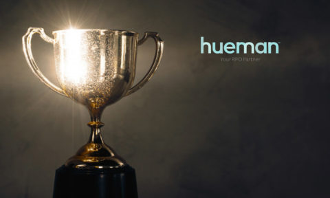 Two Hueman Leaders Named 2019 HRO Today Magazine Provider Superstar Award