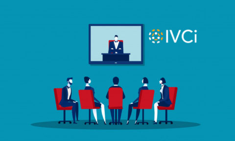 Video Conferencing Equipment Supplier, IVCi, Breaks Down the Design Aspects Needed for A Successful Huddle Room