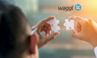 """""""Voice of the Workplace"""" Pulse from NCHRA and Waggl Points to a Gap in the Use of Technology to Increase Employee Engagement"""