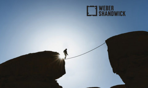 Weber Shandwick and United Minds Introduce Cultural Vigilance Suite of Services to Help Boards and CEOs Assess Culture and Mitigate Risk