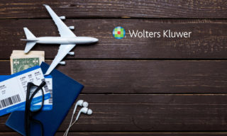Wolters Kluwer Launches New Cheetah SmartChart for Visa Requirements, Employee Verification and Withholding for Payroll, HR and Employment Law Professionals