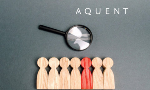 Aquent Launches Service to Provide Equal Benefits to Contingent Workers