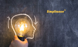 Simpliance Technologies Launches Its Mobility Task Management App to Drive Digital Transformation for Enterprises