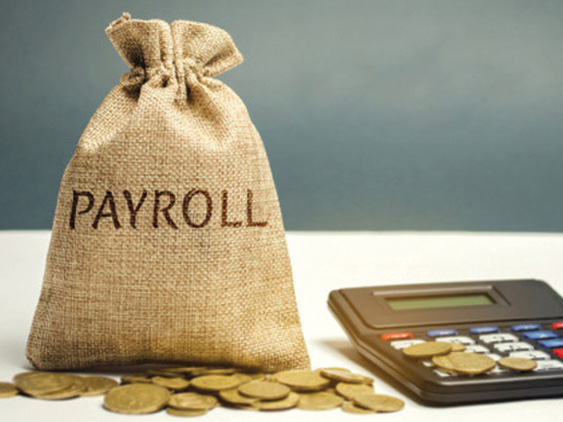 OnPay Raises $6 Million in Oversubscribed Series A Funding