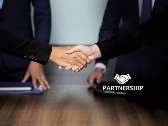 Arcoro Announces Partnership with Procore