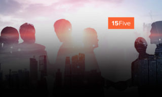 15Five Launches Best-Self Academy, Bridging the Management Skills Gap In Modern Businesses