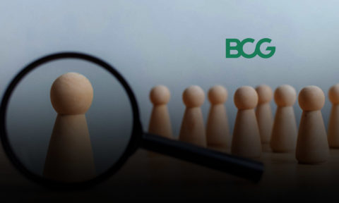 BCG and Parsable Partner to Drive Digital Transformation