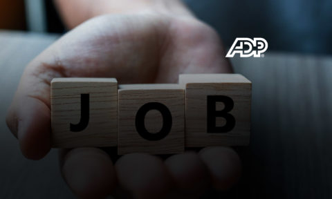 Private Sector Employment Increased by 202,000 Jobs in December, Reports ADP