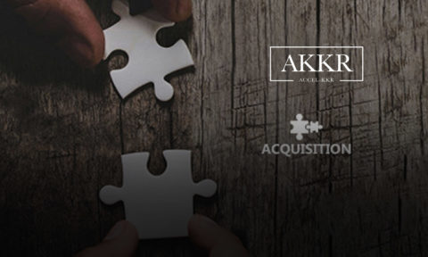 Tech Investment firm Accel KKR Acquires Cloud-Based Finance and Admin Software Provider Springbook Software