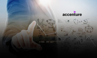 Accenture Helps United Utilities Build and Deploy a Digital Workforce Management Solution, Based on Salesforce Platform
