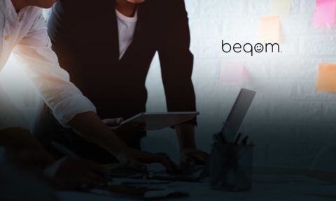 Adecco, World's Largest HR Staffing Firm, Selects beqom to Advance Pay Processes
