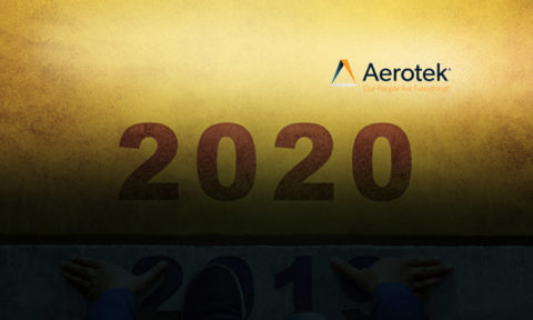 Aerotek Releases 2020 Staffing Imperatives: Workforce Strategies Every Employer Should Know