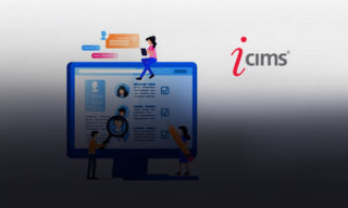 Align Technology Selects iCIMS as Recruitment Software Provider