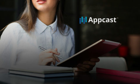 Appcast Named Exclusive US Partner by The Network