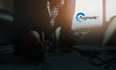 Augmentir Welcomes Pete Stamatis as Vice President of Sales, Accelerating Its Growth and Expansion Plans