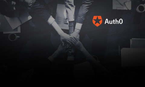 Auth0 Honored for Excellent Workplace Culture in Two Industry 'Best of' Lists