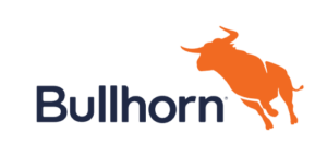 Bullhorn Software