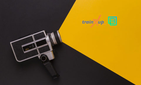 Biztrack and TrainUp.com Offer Discounted Training Video Collections to Help Entrepreneurs Succeed in 2020