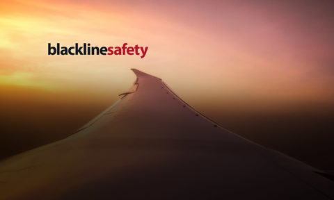 """Blackline Safety's Innovative Headquarters Profiled by Colliers International """"Great Companies Need Great Spaces"""" Video Series"""