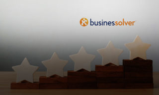 Businessolver Receives Gold Level Recognition For Baldrige Excellence