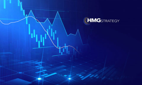 CEO of HMG Strategy Predicts That Tech-Driven Economic Growth Will Continue Despite Uncertainty Over Global Geopolitical Risks