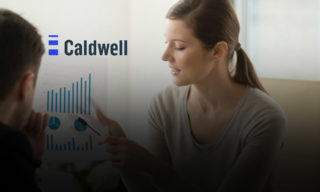 Caldwell Enhances Financial Recruiting Capabilities with the Addition of Brian Lawton