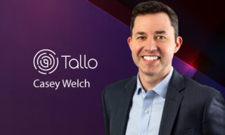 TecHR Interview with Casey Welch, Co-founder, President, and CEO of Tallo