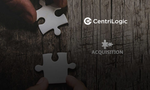 CentriLogic Announces Acquisition of ManageForce