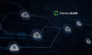 CenturyLink Engage Simplifies Cloud Communications for Business