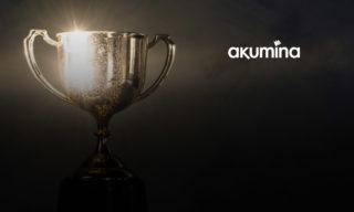 Church's Chicken Wins Employee Experience Champion Award