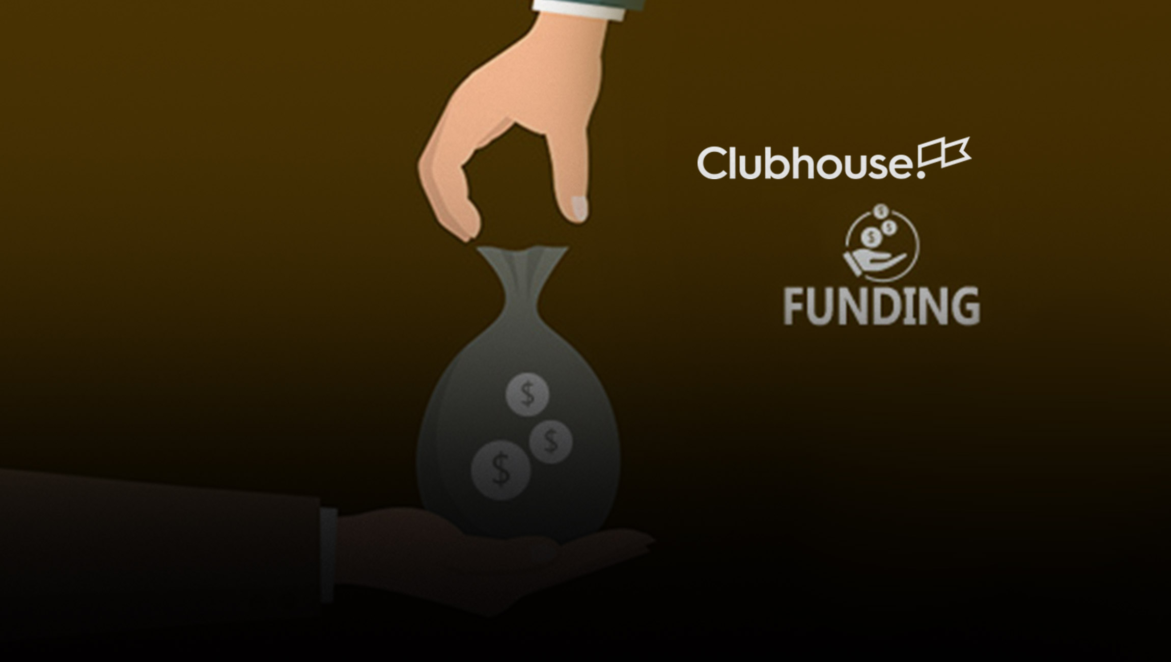 Clubhouse Raises $25 Million to Replace the Atlassian Suite for Modern Software Teams