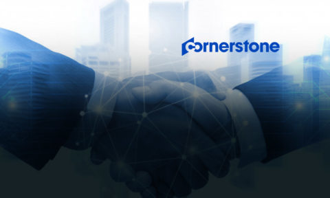 Cornerstone Joins Velocity Network Foundation to Shape the Future of Blockchain in HR