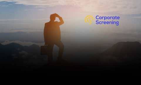 Corporate Screening Services, a Leader in Pre-Employment Screening Solutions, Unveils New Brand Direction