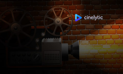 Data Driver Cinelytic Engages Warner Bros. Pictures International to Utilize Their Talent Valuation System