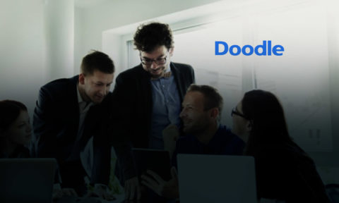 Doodle Report Reveals the Personal Impact of Poor Meeting Management