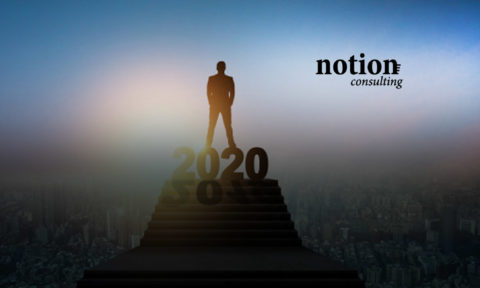 Driving Change Is Increasingly Difficult; Pressures for Short and Long-Term Success at Odds, Finds 2020 Leadership Study