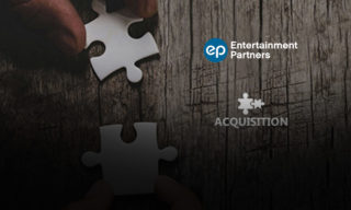Entertainment Partners Acquires SyncOnSet