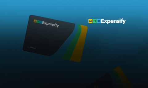 Expensify Launches First Ever Corporate Card Rewards Program That Makes a Difference: Karma Points