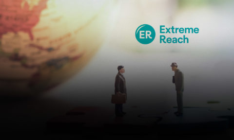 Extreme Reach Production Solutions Names Flo Mitchell-Brown Head of Industry Engagement