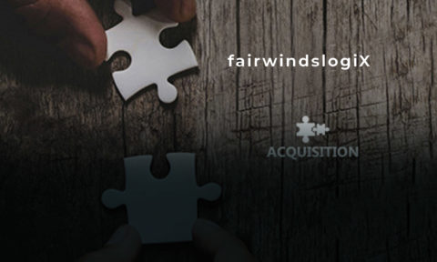 Fairwinds Recruiting Rebrands as FairwindslogiX