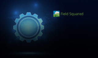 Field Squared Signs New Client Schlachter Oil to Streamline and Digitally Transform Well Site Operations
