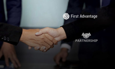 First Advantage Announces Partnership with LinkedIn Talent Hub