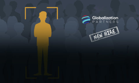 Globalization Partners Announces Plans to Hire 175 New Employees