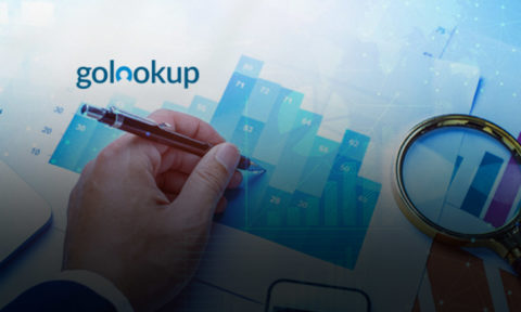 GoLookUp Extends Its Background Check Services to Reviews and Comparisons
