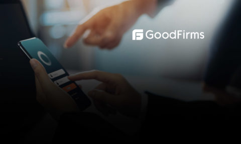 73.62% Employees Expect Growth opportunities at Work, GoodFirms Survey Finds Top Workplace Values