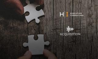 H.I. Executive Consulting (HIEC) Acquires Stanton Chase International (Switzerland) Ltd.