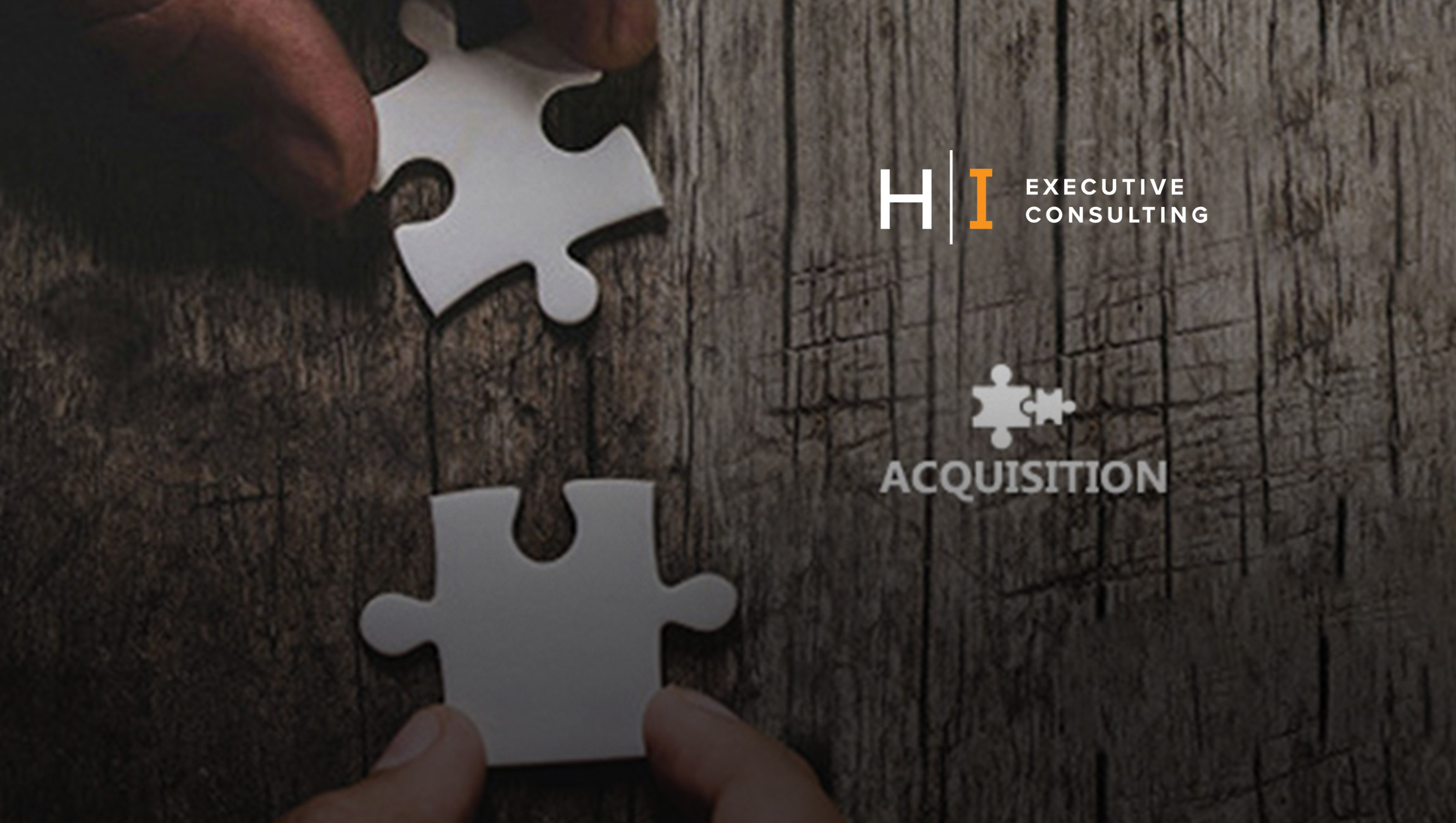 H.I. Executive Consulting (HIEC) Acquires Stanton Chase International (Switzerland) Ltd.