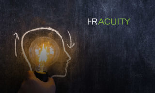 HR Acuity Wins Innovation Award for Best User Experience for Issue Reporting & Case Management from GRC 20/20