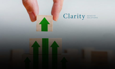 HRA Administration Company, Clarity Benefit Solutions, Shares Ways Employee Benefits May Change in 2020
