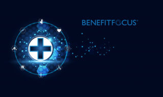 Healthcare Innovator and Futurist to Headline Benefitfocus One Place 2020